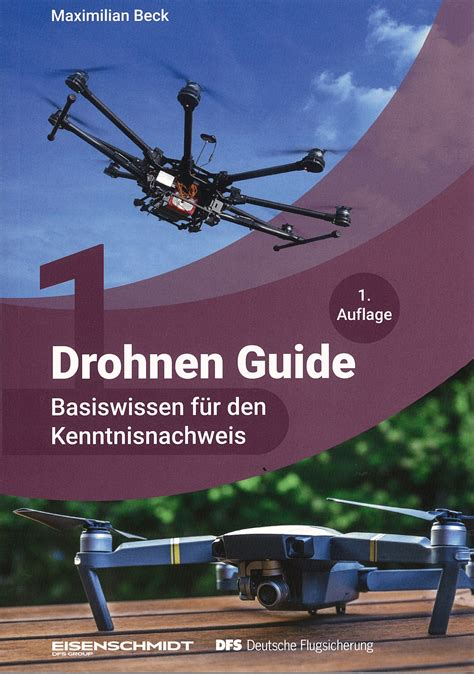 Home   Aerial Solutions Academy