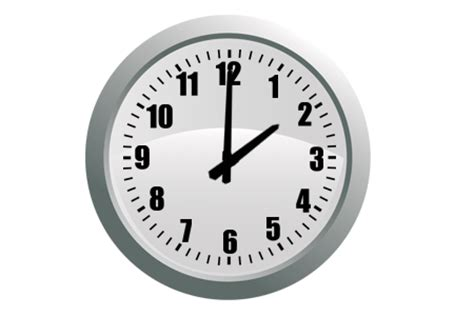 What time is it? / Introduction to the language - slovake