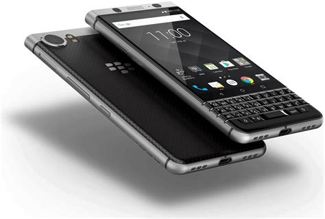 BlackBerry Keyone Canada - Specs and Price - Phonegg