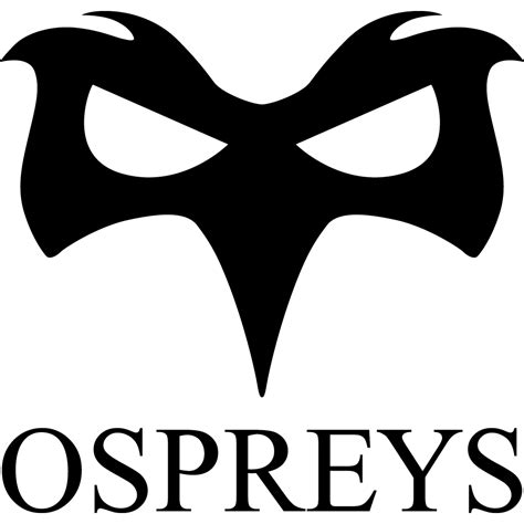 News - Match Report: Ospreys 31-20 Ulster Rugby