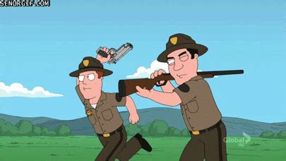 Cartoon Shooting GIFs - Find & Share on GIPHY