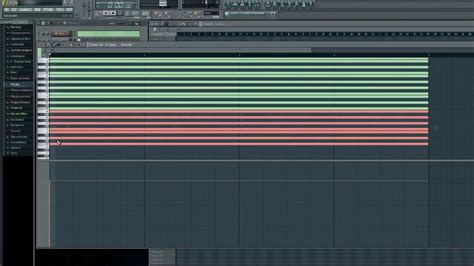 """FL Studio: """"What notes go together??"""" Getting Started"""